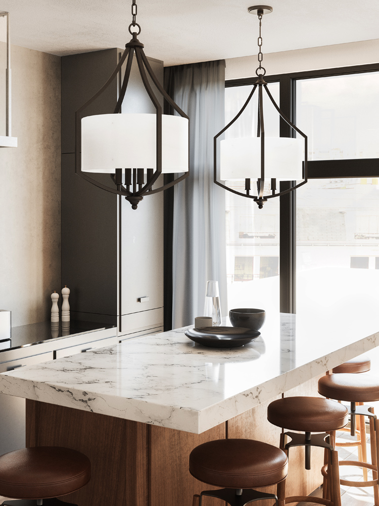 lighting-for-your-home