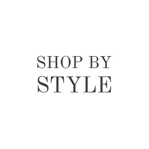 shop_by_style_new