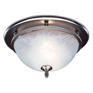 Bathroom lights (10)