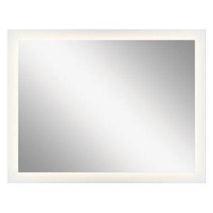 Bathroom lights (8)