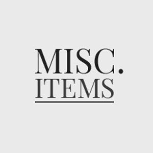 misc-image